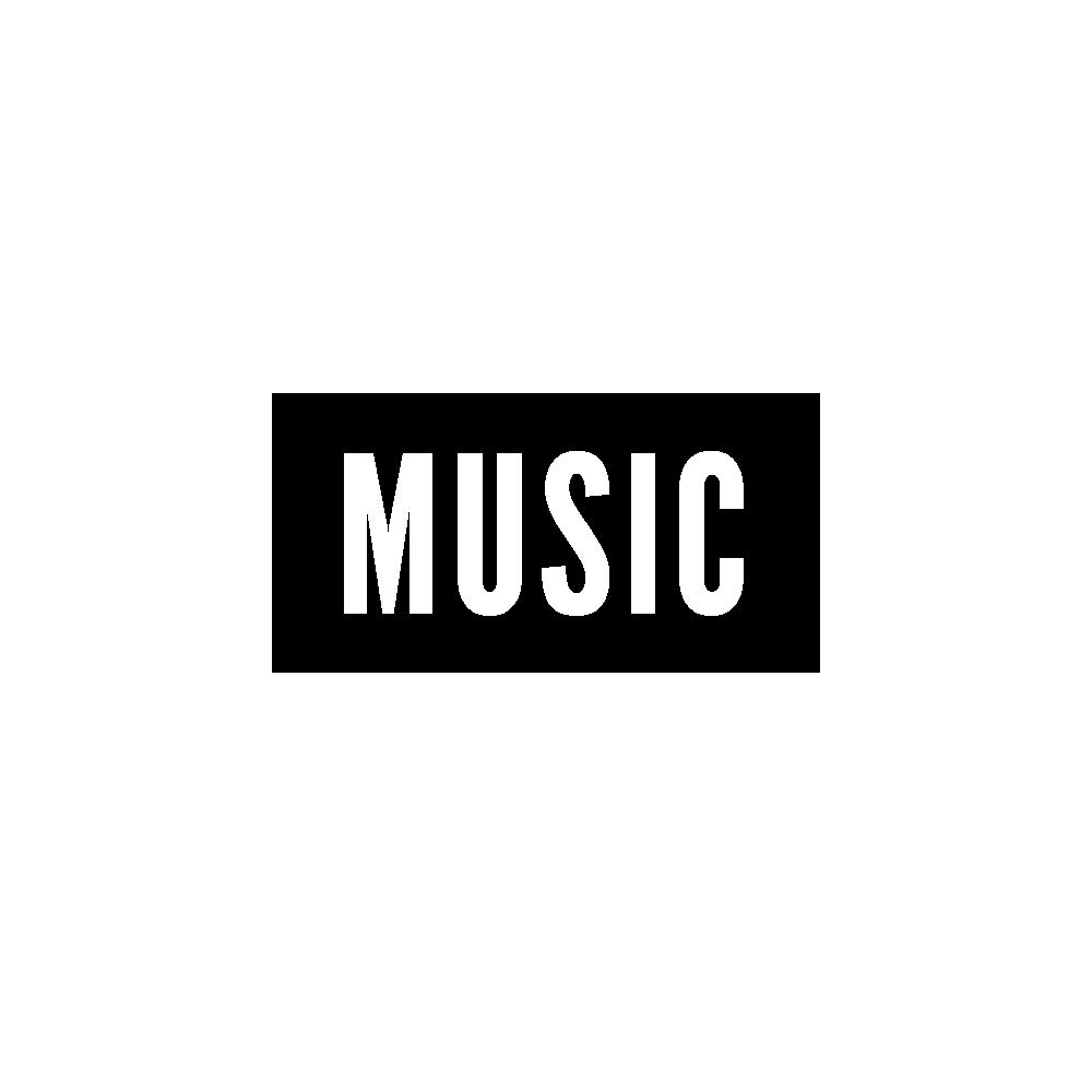 Music at Tinderbox
