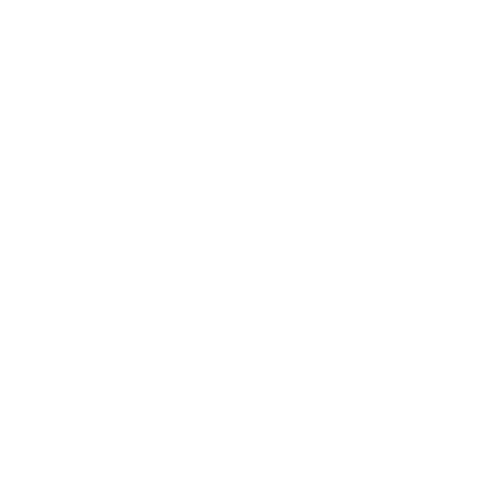 People at Tinderbox